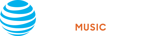 audience logo